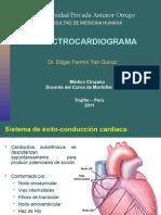 FISIOLOGÍA DEL SISTEMA CARDIOVASCULAR1