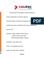Informe Software ARENA.docx