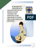 Cartilla Guia de Manejo, Francined Karime Oviedo Peñaranda