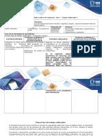 Guía de actividades algebra lineal.docx