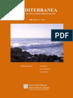 Mediterranea 23527678.pdf