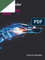Bitdefender 2016 TotalSecurity Userguide Br BR Web