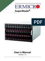 Super Blade