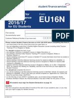 eu_eu16n_form_1617_d