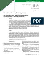 EDUCACION MEDICA EN COMPETENCIAS.pdf