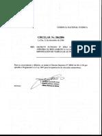 DecretoSupremo28963.pdf