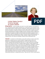 senatorsavagewebsite