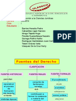 Fuentes Del Derecho (4)