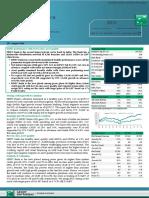 HDFC - BNP - 29 Aug