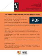 Revista Silex 3 05-01-15-Web