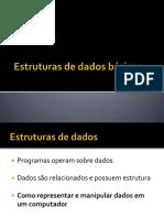 lists.pdf