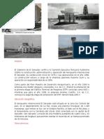 aeropuerto-de-el-salvador.docx