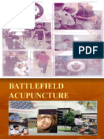 Pickett - USAFP Battlefield Acupuncture (PPTminimizer)