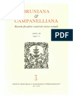 Bruniana & Campanelliana Vol. 3, No. 2, 1997.pdf