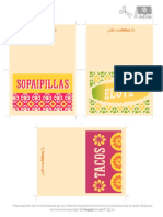 Mexican-food-signs-2016.pdf
