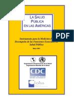 FESP_Instrumento_Medicion_Desempeno.pdf