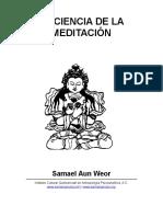 ciencia_meditacion
