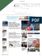 El Nacional - Home-1.pdf