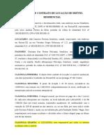 Contrato de Locação de Imóvel - 13 09 2016.docx