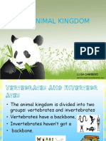 animalkingdom-160303211122