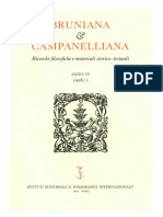 Bruniana & Campanelliana Vol. 4, No. 1, 1998.pdf