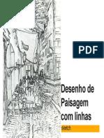 paisagens_exemplos