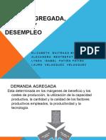 demanda agregada (2)