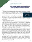 YHT Realty Corp vs CA _ 126780 _ February 17, 2005 _ J