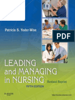 Leading and managing in nursing yoder wise patricia s srgpdf leading and managing in nursing yoder wise patricia s srgpdf leadership mentoring leadership fandeluxe Gallery