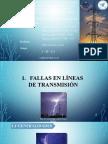 PROTECCIÓN DE LINEAS_PROYECTO_2015.pptx