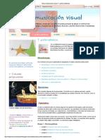 artecomunicacionvisual.blogspot - TEGP.pdf
