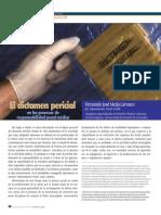 dictamenes medicos texto.pdf