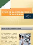 clase 5 comunicac ciencia.pptx