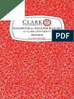 MajorsHandbook.pdf