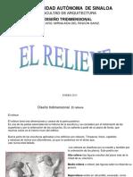 1.1.El relieve.pdf