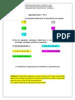 Ejercicios Fase I – TC 1.pdf
