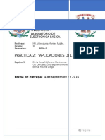 practica 2 eectronica basica