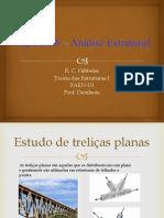 Capítulo_6_–_Trelicas_Metodo_Nos
