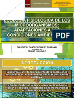 Eco. Fisio. final.pdf