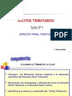 Clase1 - Ilicitos - OK