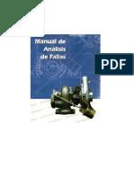 Manual de Analisis de Fallas Garrett2 SD