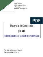 TC031_Propriedades_endurecido