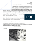 tarea Informática.docx