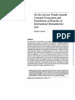 Eur J Int Law 1998 Cassese 2 17