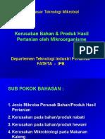 DTM_XIII._KERUSAKAN_BHN_PANGAN_