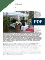 date-57d608287a4424.20579847.pdf