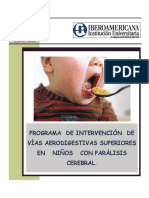 100 - ANEXOintervencion en vias aerodigestivas superiores en paralisis cerebral