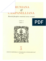 Bruniana & Campanelliana Vol. 5, No. 2, 1999.pdf
