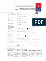 Form Aplikasi Calon Pelamar.docx