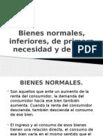 bienes-111127154132-phpapp02.pptx